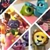 Nydrli's avatar