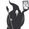 nydwyngreendragon's avatar