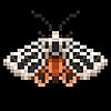 nyeh2's avatar