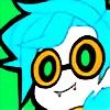 Nyehcro's avatar