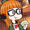nyehnderthal's avatar