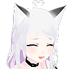 NyekoNyan's avatar