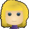 NyeletIste's avatar