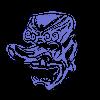 Nyellik's avatar