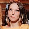 Nyellin's avatar