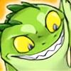 nyemi's avatar