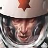 Nyenor-401's avatar
