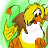nyenyike's avatar