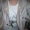 Nyerkmind's avatar