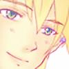 Nyeru's avatar