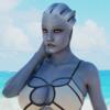Nyes0117's avatar