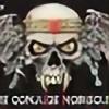 nyesolover's avatar