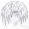 Nyeu87's avatar