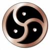 Nyeuovia's avatar