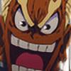Nyewbee's avatar