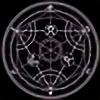 Nyfe95's avatar
