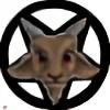 Nyffetyff's avatar