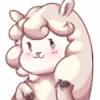 nyfian's avatar