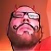 Nyfikengul's avatar