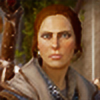 NYFJnLKIKO's avatar