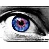 Nyfmo's avatar