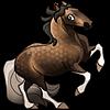 Nyghtlock's avatar