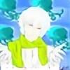 NygmaCrane's avatar