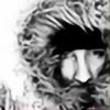 NYGraFFit1's avatar