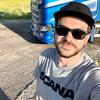 nygren's avatar