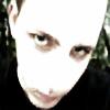 NyHcKid's avatar