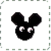 Nyhte's avatar