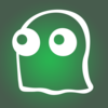 NyhTF's avatar
