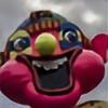 Nyiagh's avatar