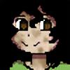 nyich-comics's avatar