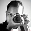 nyiminsan's avatar