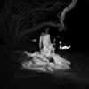 Nyimphadora's avatar