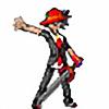 nyinyo132's avatar