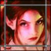 NyiriHawkwing's avatar