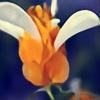 nyk1997's avatar
