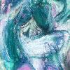 nykalily-dear's avatar
