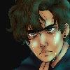 nykaroc's avatar