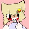 nykhu's avatar