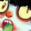 Nykkjeland's avatar