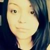 NykkyG's avatar