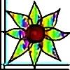 Nyko-Illusion's avatar