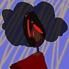 NykPz's avatar