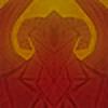 Nykrel's avatar
