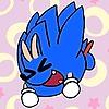 Nyku7's avatar