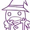 nykwholet's avatar