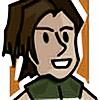 nyl000's avatar